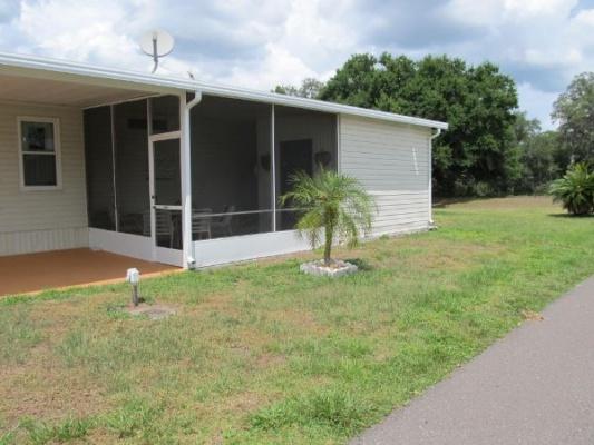 6746 Sunnidale Dr, Zephyrhills, Florida 33542, 2 Rooms Rooms,2 BathroomsBathrooms,Single Family,For Sale,Sunnidale Dr,1014
