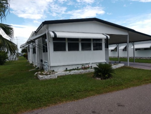 37533 Valleydale Ave, Zephyrhills, Florida 33542, 2 Rooms Rooms,2 BathroomsBathrooms,Single Family,For Sale,Valleydale Ave,1015