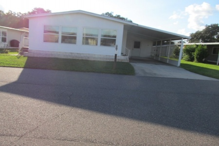 6741 Orlo Drive, Zephyrhills, Florida 33542, 2 Rooms Rooms,2 BathroomsBathrooms,Single Family,For Sale,Orlo Drive,1017