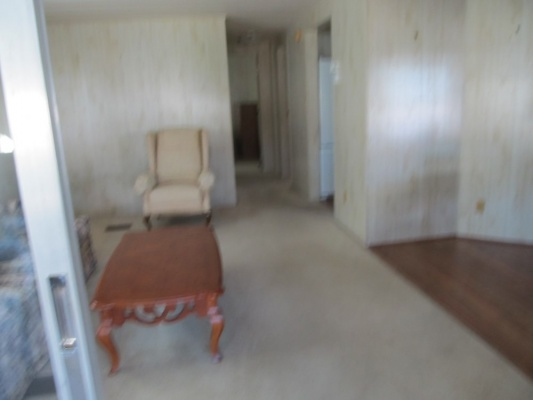 6741 Orlo Drive, Zephyrhills, Florida 33542, 2 Rooms Rooms,2 BathroomsBathrooms,Single Family,For Sale,Orlo Drive,1017