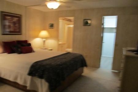 6827 Orlo Drive, Zephyhills, Florida 33542, 2 Rooms Rooms,2 BathroomsBathrooms,Single Family,For Sale,Orlo Drive,1021