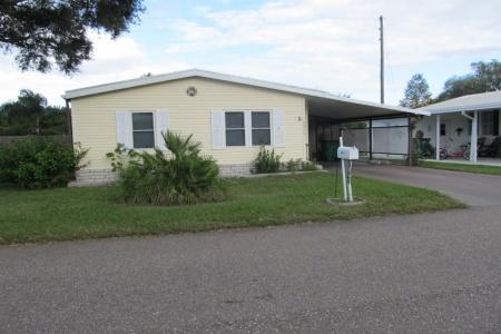 6844 Fairbanks Drive, Zephyhills, Florida 33542, 2 Rooms Rooms,2 BathroomsBathrooms,Single Family,For Sale,Fairbanks ,1,1027