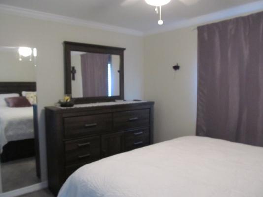37502 Martindale Avenue, Bedroom One