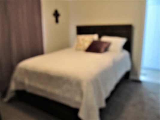 37502 Martindale Avenue , Bedroom One