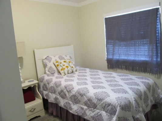 37502 Martindale Avenue, Bedroom 2