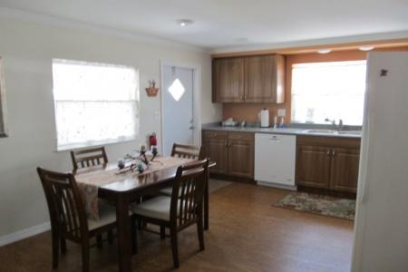 37502 Martindale Avenue, Dining Room