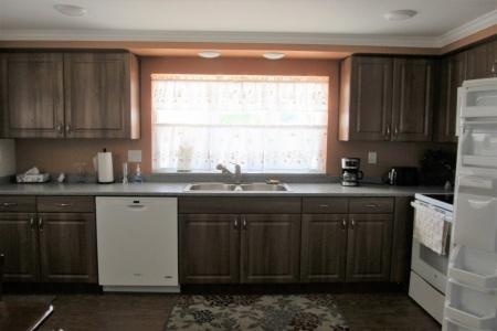 37502 Martindale Avenue, Kitchen