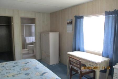 6820 Orlo Dr.  Bedroom 2
