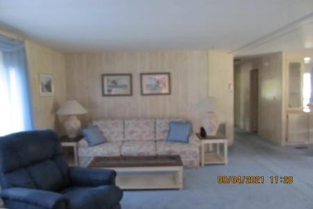 6820 Orlo Dr.  Livingroom