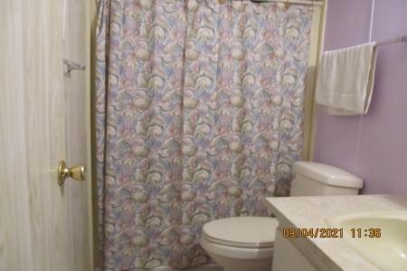 6820 Orlo Dr. Bathroom 2