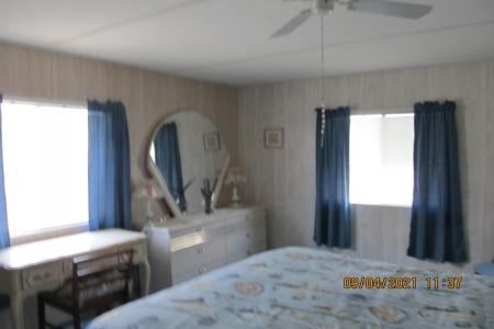 6820 Orlo Dr. Bedroom2